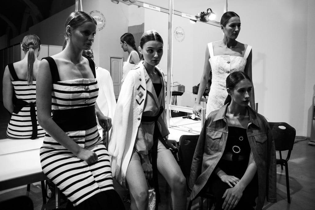 UFW 2016_ufw фото_неделя моды киев_фотографии ufw_ukraine fashion week 2016_3 день ufw4