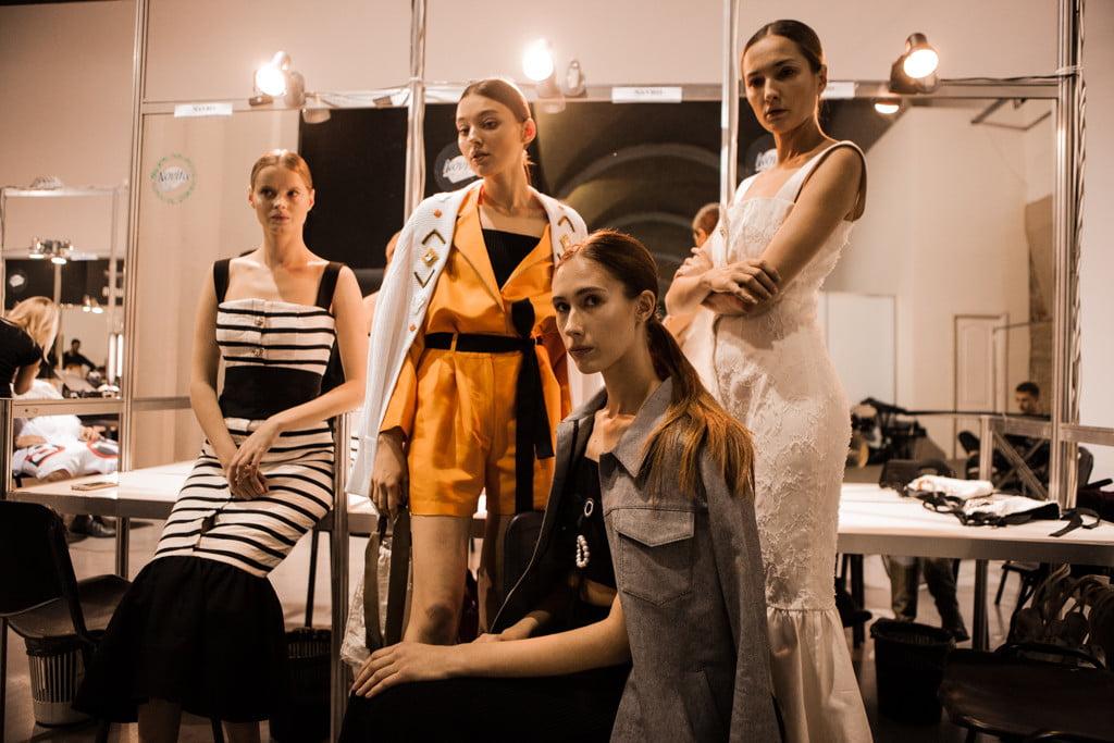 UFW 2016_ufw фото_неделя моды киев_фотографии ufw_ukraine fashion week 2016_3 день ufw5