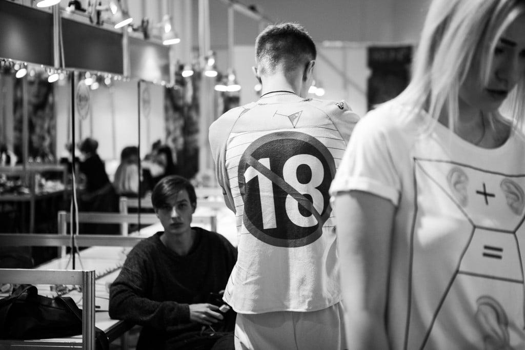 UFW 2016_ufw фото_неделя моды киев_фотографии ufw_ukraine fashion week 2016_3 день ufw6