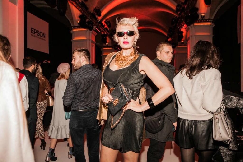 UFW 2016_ufw фото_неделя моды киев_фотографии ufw_ukraine fashion week 2016_гости показа_саша каневский