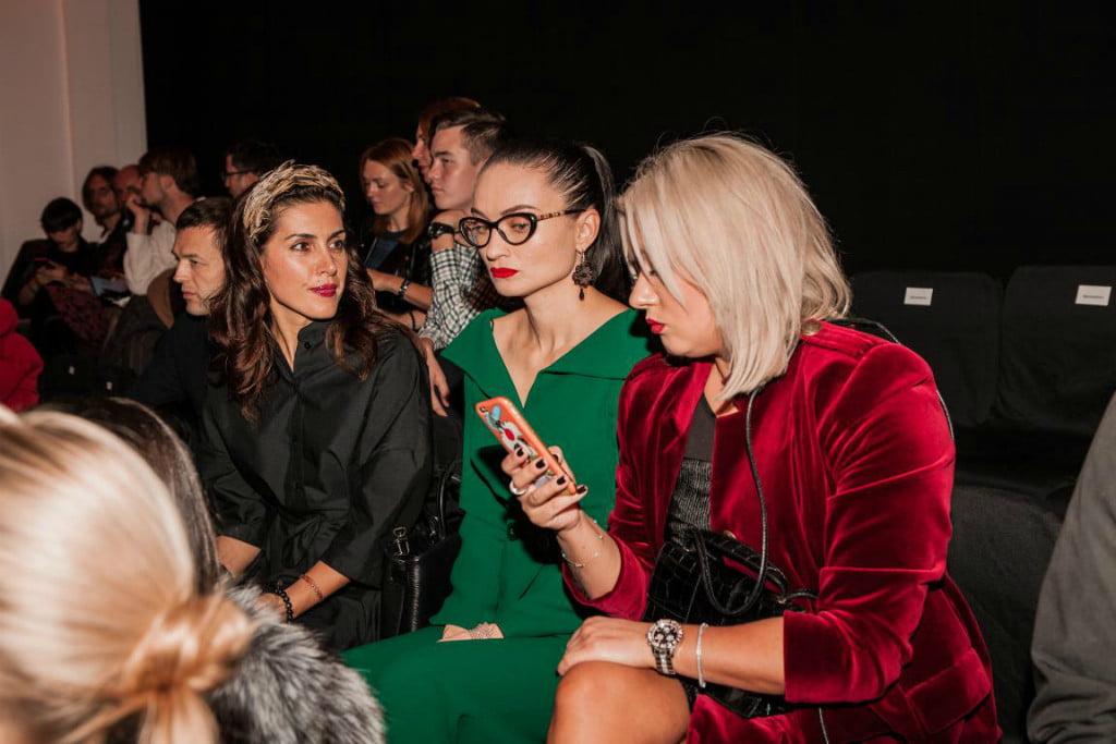 UFW 2016_ufw фото_неделя моды киев_фотографии ufw_ukraine fashion week 2016_гости показа_саша каневский6