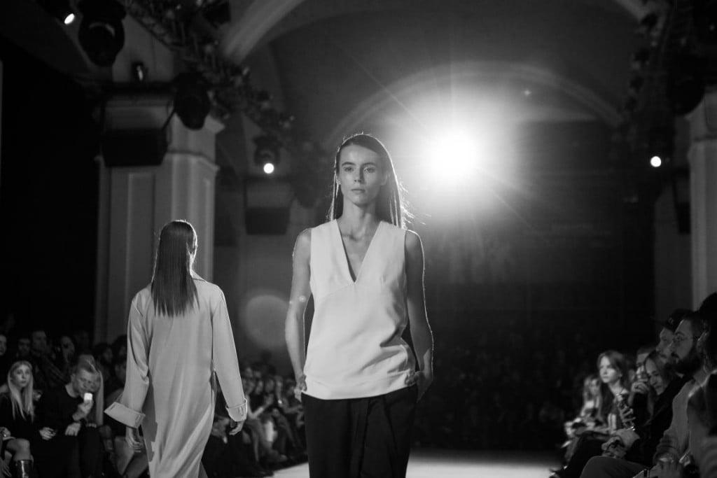 UFW 2016_ufw фото_неделя моды киев_фотографии ufw_ukraine fashion week 2016_саша каневский3