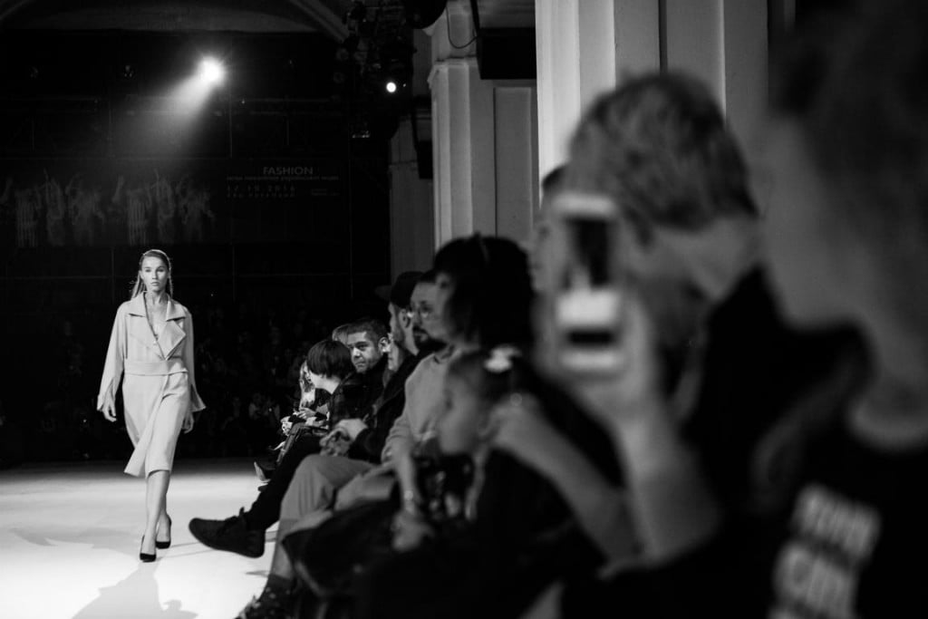 UFW 2016_ufw фото_неделя моды киев_фотографии ufw_ukraine fashion week 2016_саша каневский4