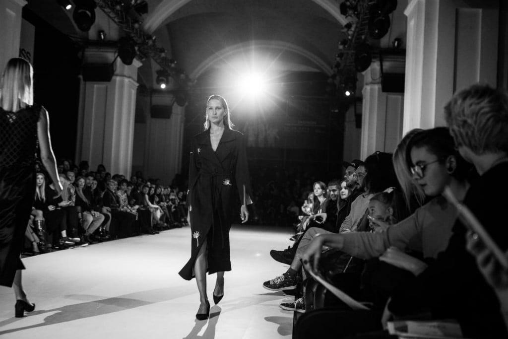 UFW 2016_ufw фото_неделя моды киев_фотографии ufw_ukraine fashion week 2016_саша каневский6