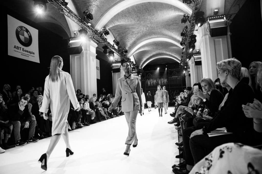 UFW 2016_ufw фото_неделя моды киев_фотографии ufw_ukraine fashion week 2016_саша каневский8