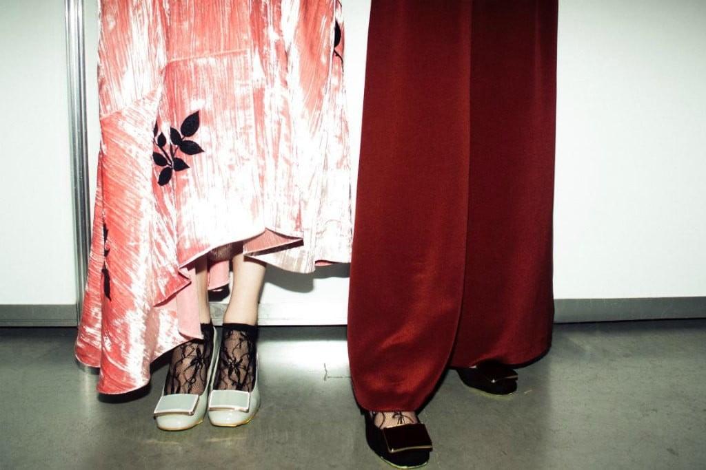 UFW 2016_ufw фото_неделя моды киев_показ Яна червинская_коллекция Червинская_фото Яна Червинская30