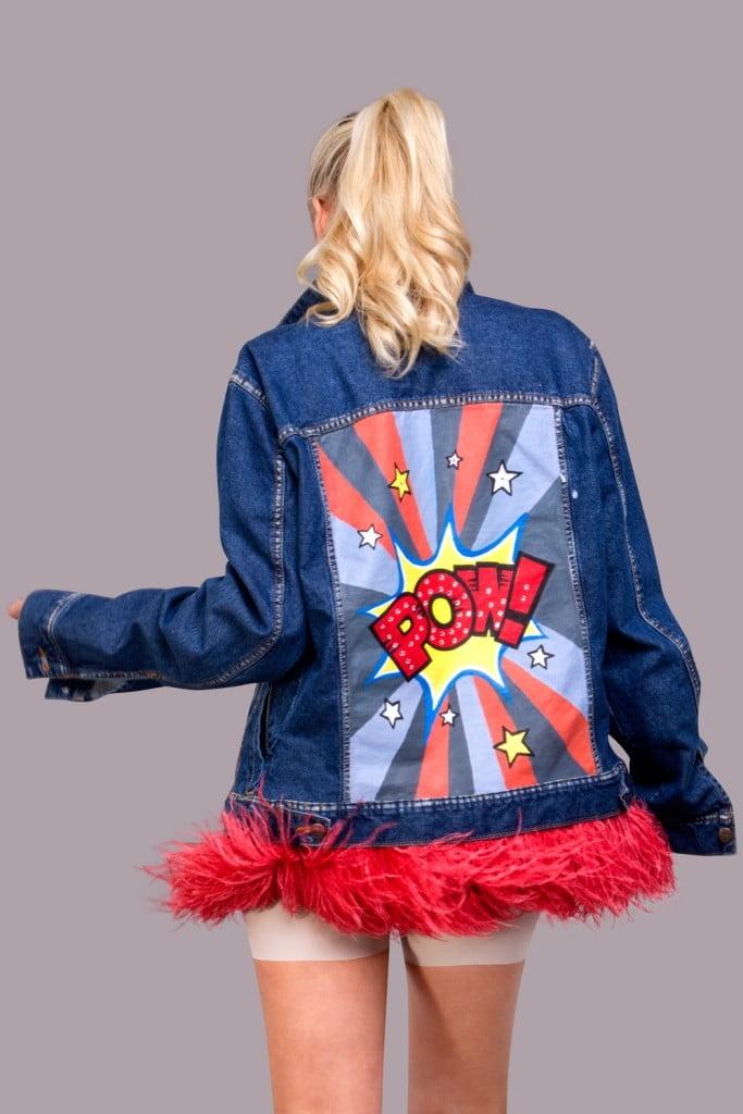 купить куртку с рисунком (5)