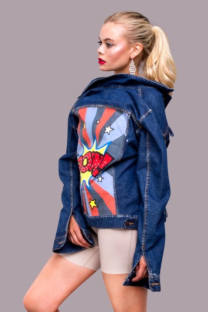 купить куртку с рисунком (6)