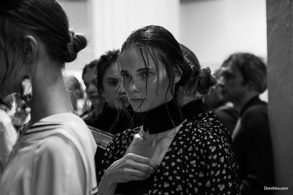 ufw 2016 день 1_ufw 12октября 2016_ufw 2016 фото_неделя моды в киеве_украин фэшн вик