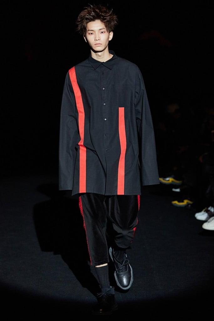 D.Gnak_collection 2017_мода в кореи_корейские дизайнеры (2)