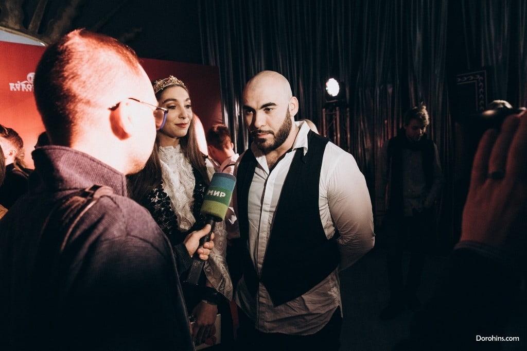 LFCity Awards_Джанлука Вакки Миллионер в москве (10)