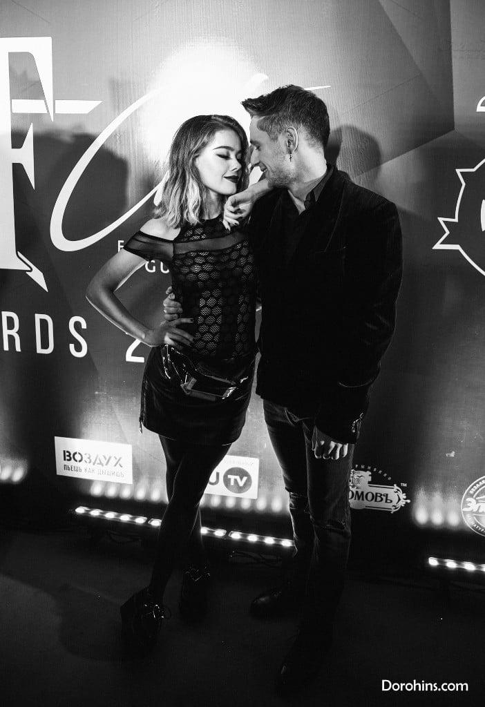LFCity Awards_Джанлука Вакки Миллионер в москве (11)