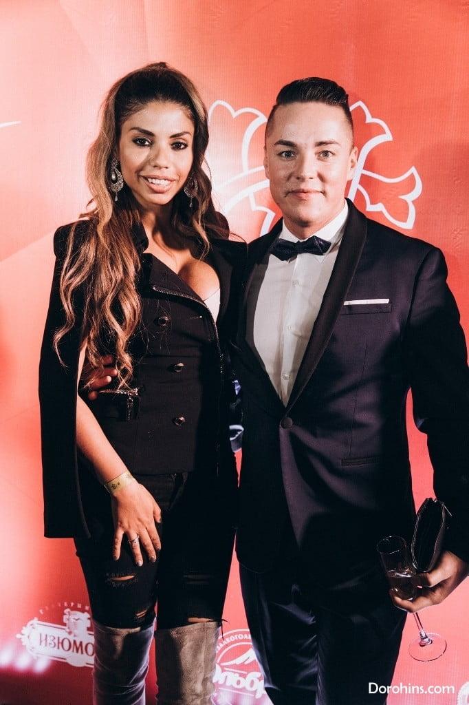 LFCity Awards_Джанлука Вакки Миллионер в москве (12)