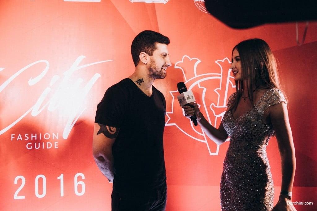 LFCity Awards_Джанлука Вакки Миллионер в москве (13)