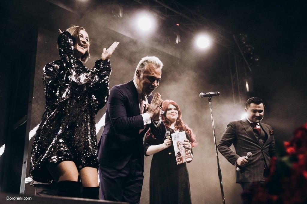 LFCity Awards_Джанлука Вакки Миллионер в москве (15)
