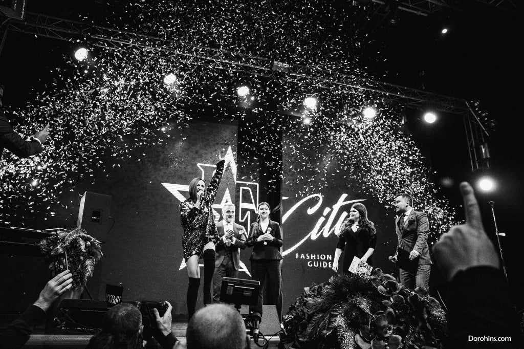 LFCity Awards_Джанлука Вакки Миллионер в москве (17)