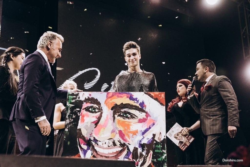 LFCity Awards_Джанлука Вакки Миллионер в москве (18)