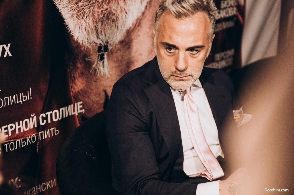 LFCity Awards_Джанлука Вакки Миллионер в москве (2)