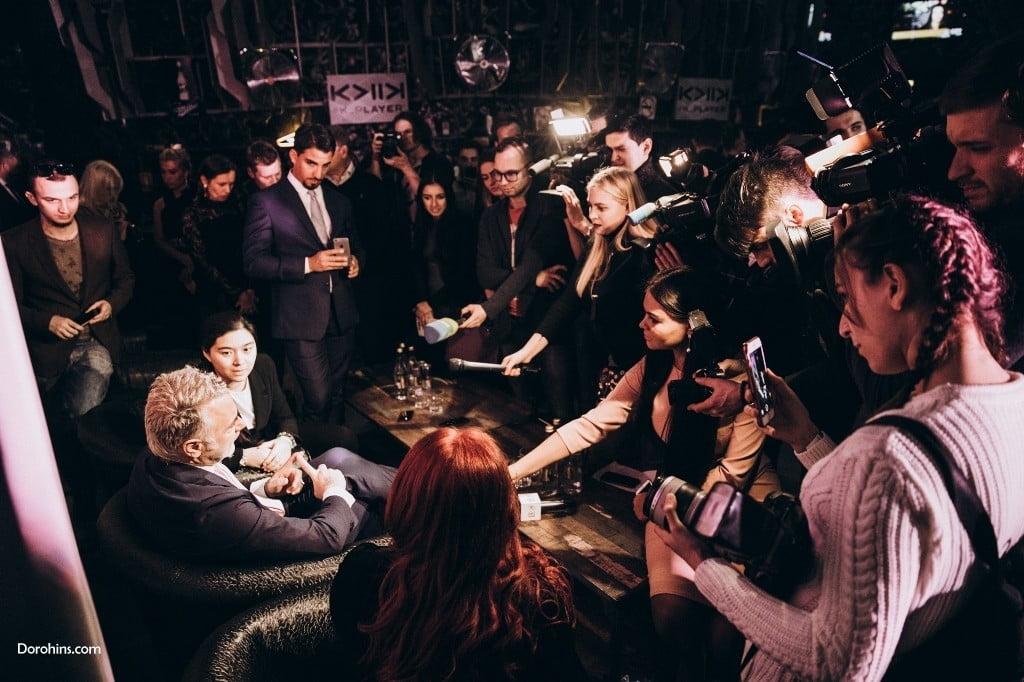 LFCity Awards_Джанлука Вакки Миллионер в москве (4)