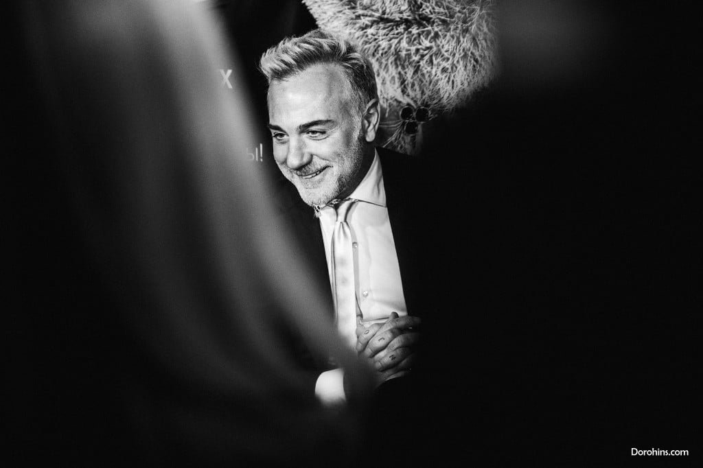 LFCity Awards_Джанлука Вакки Миллионер в москве (5)