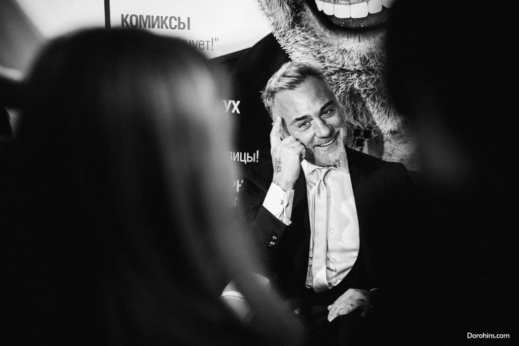 LFCity Awards_Джанлука Вакки Миллионер в москве (6)