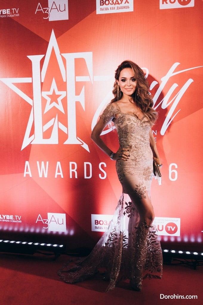 LFCity Awards_Джанлука Вакки Миллионер в москве (7)