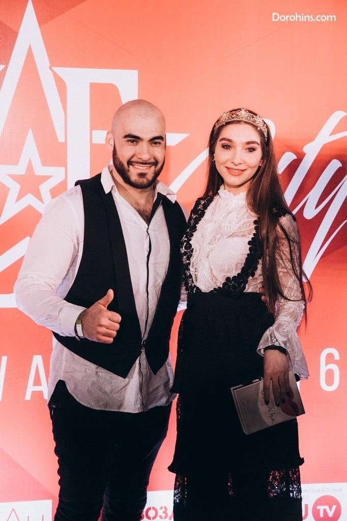LFCity Awards_Джанлука Вакки Миллионер в москве (8)