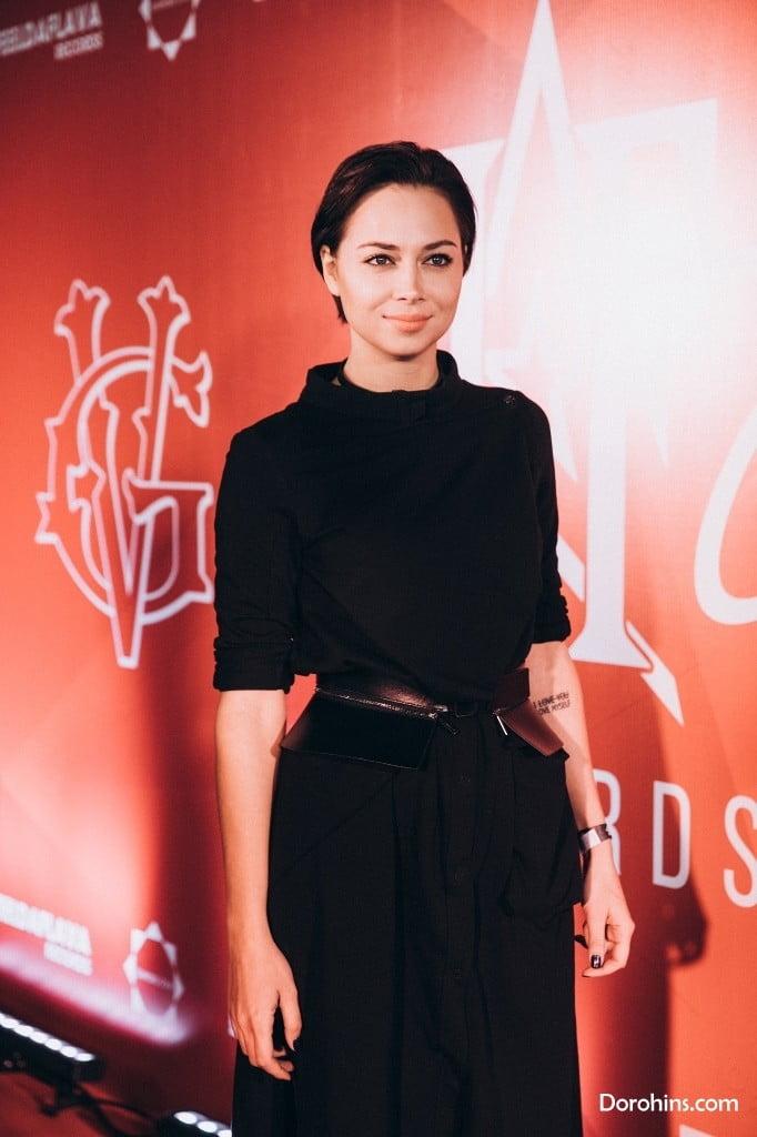LFCity Awards_самбурская фото