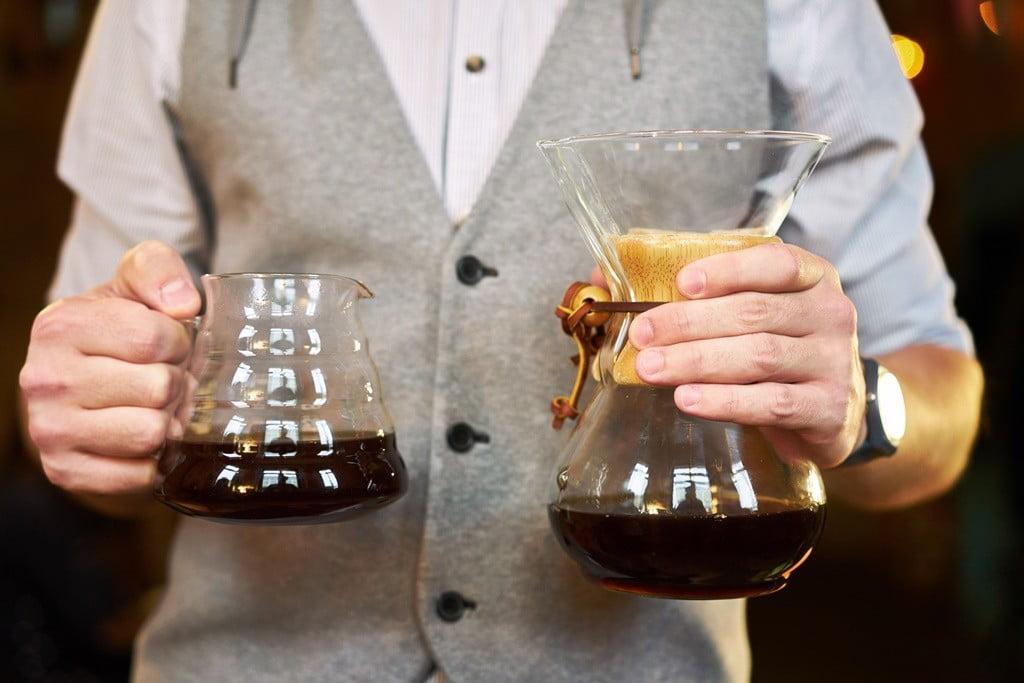 кофе в зернах минск_кофе сервис