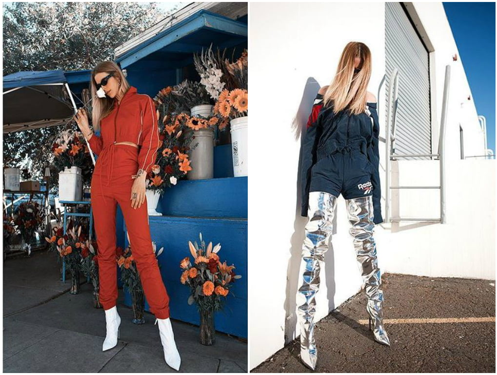 streetwear_urban luxe_sporty chic_мода начала 00-ых