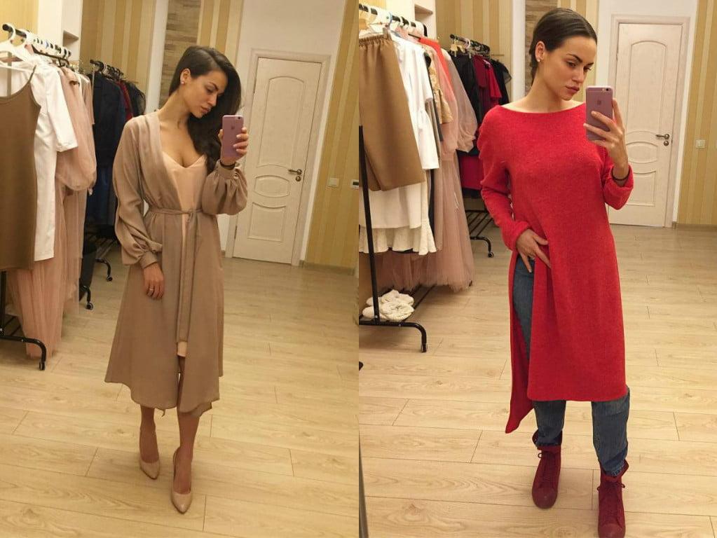 есентуки_магазин BARDAK_купить платье есентуки