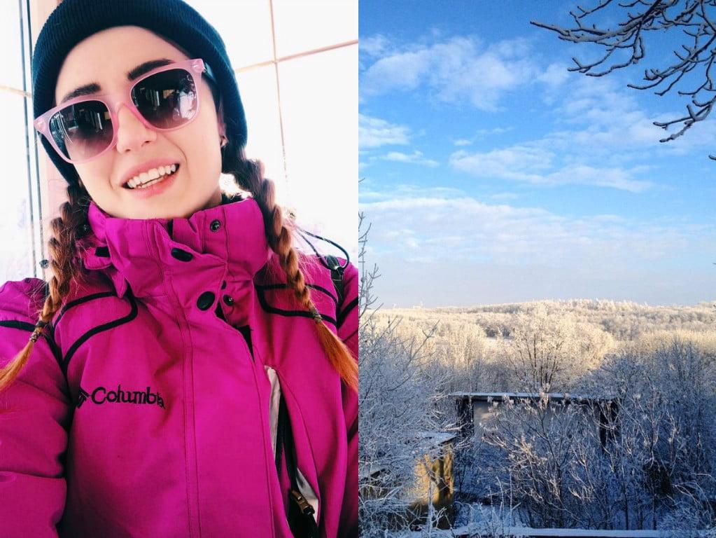 города кавказских минеральных вод_туристический кавказ