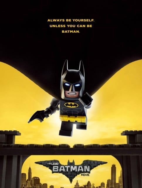 Лего Фильм_Бэтмен1
