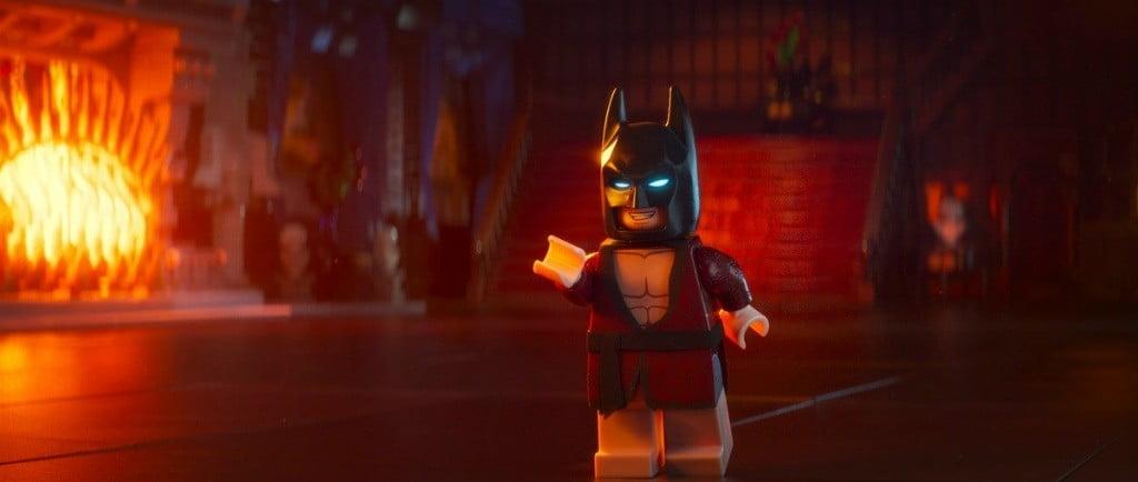 Лего Фильм_Бэтмен3