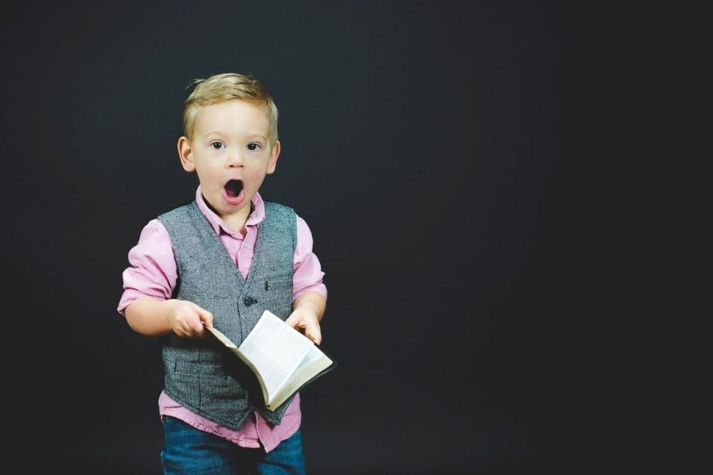дети учат беларуский_курс беларуского языка_мова наново