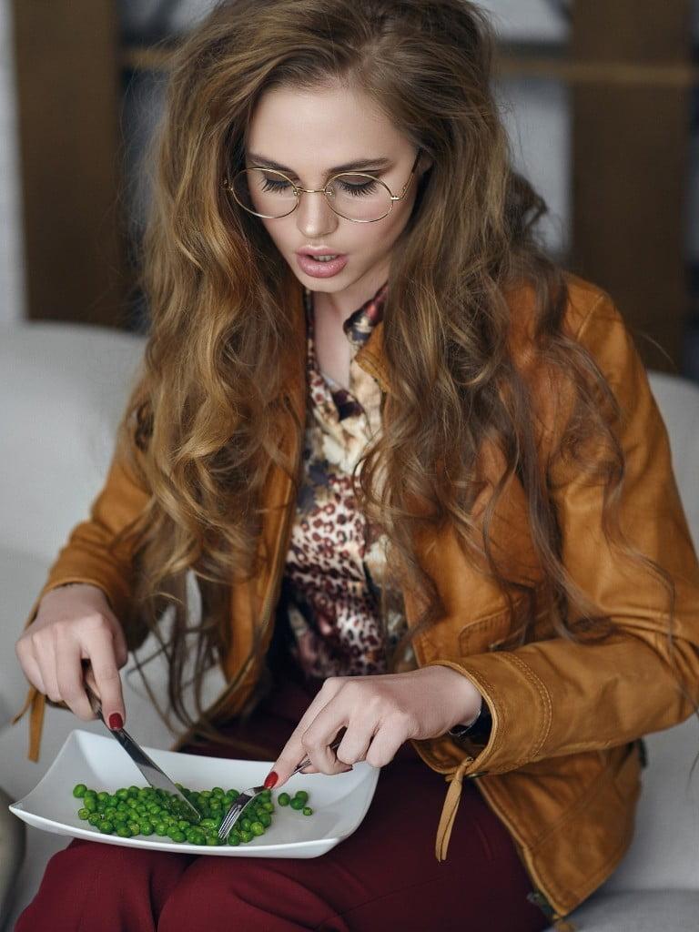 Julia Ezepova Nadia Papazova