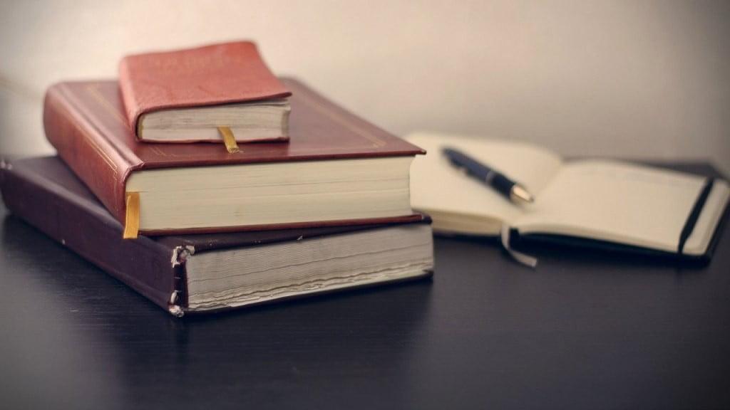 изучение языка_учим белорусский_как быстро выучить язык