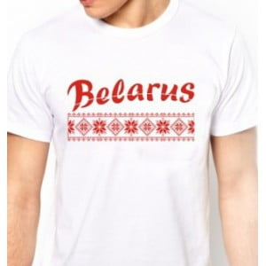 национальный-язык_беларуская-мова орнамент