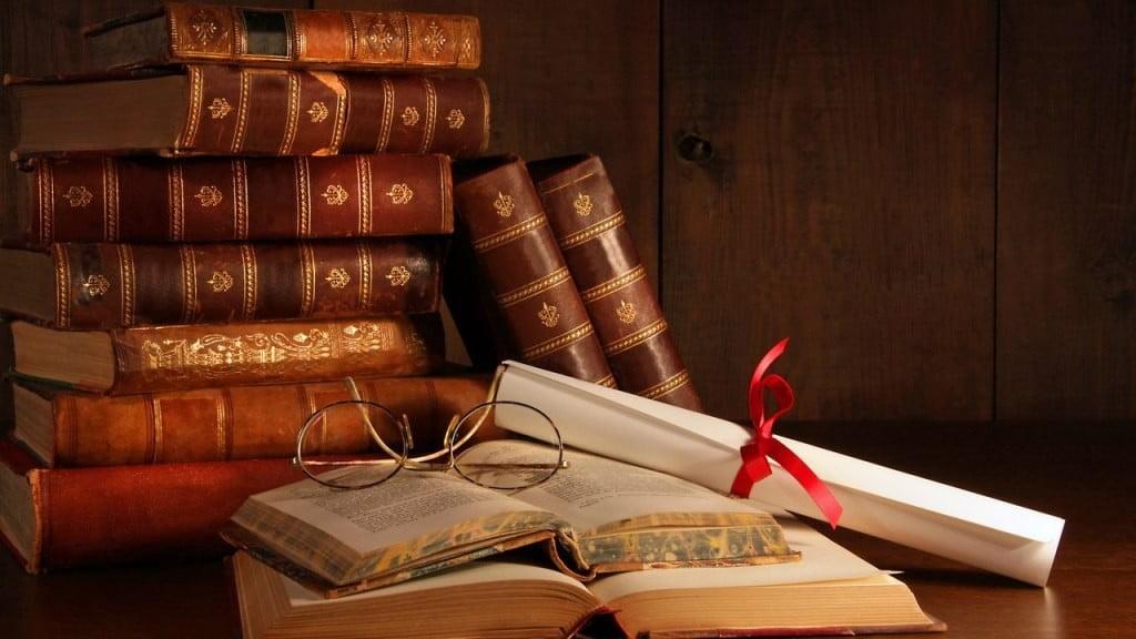 словари по белорусскому языку_белорусская литература