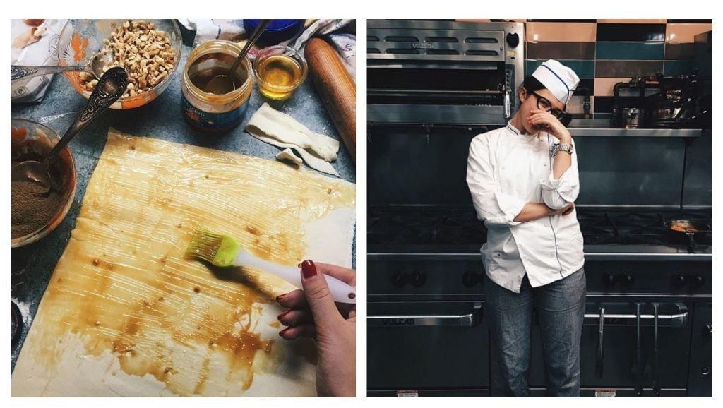 работа на кухне_повар на кухне
