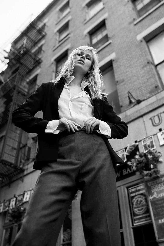 Evgeniy Sorbo_Evgenia Evie Ry_Madison RED NYC_Rori RED NYC_Anna Muse NYC_dorohins.com