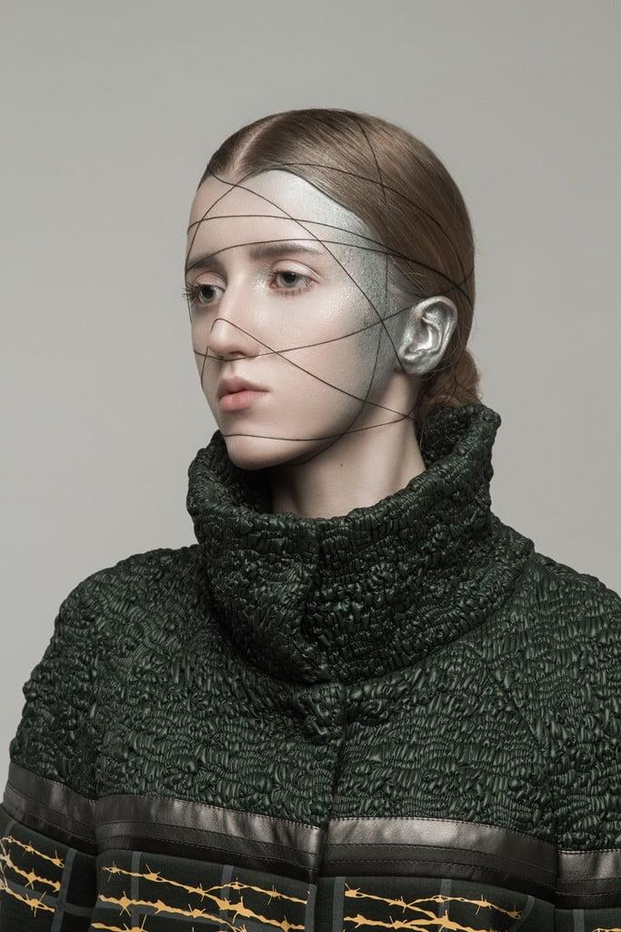 фешн съемка_модели москвы_девушки модели