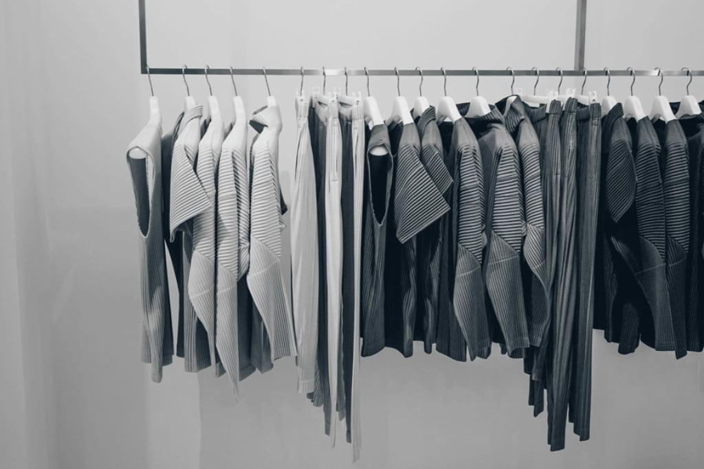 интернет-магазин одежды из китая_фабричный китай_недорогая одежда из Китая