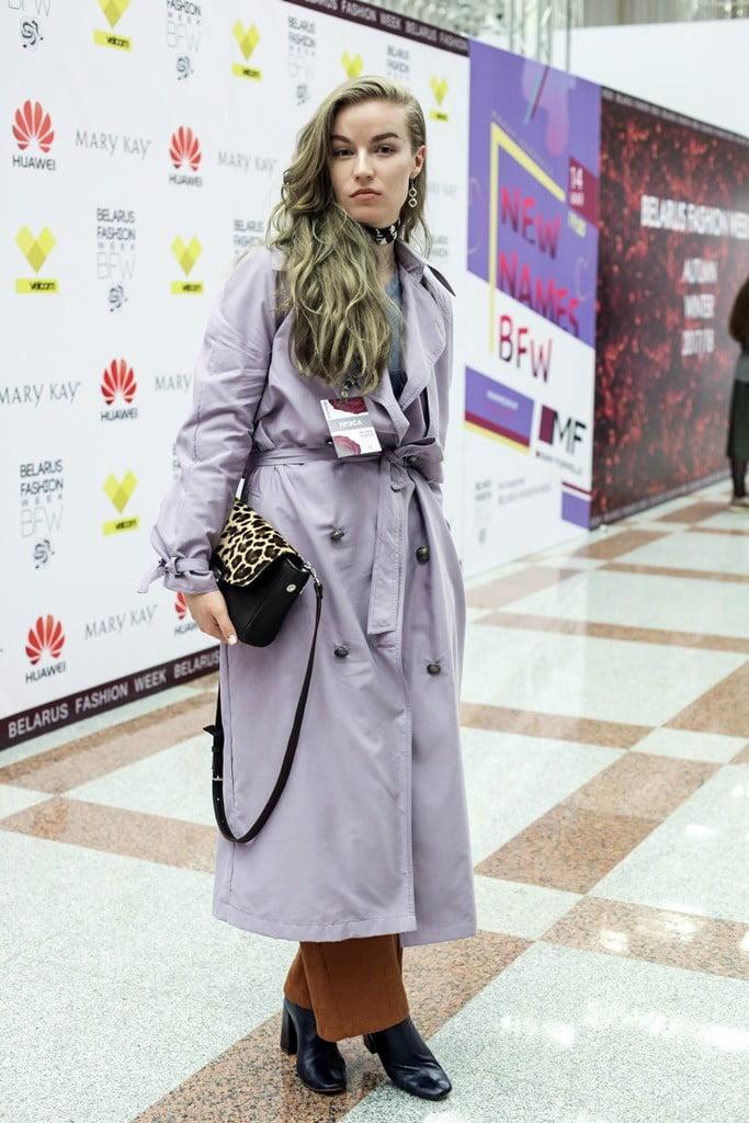 неделя моды в минске гости_фото bfw