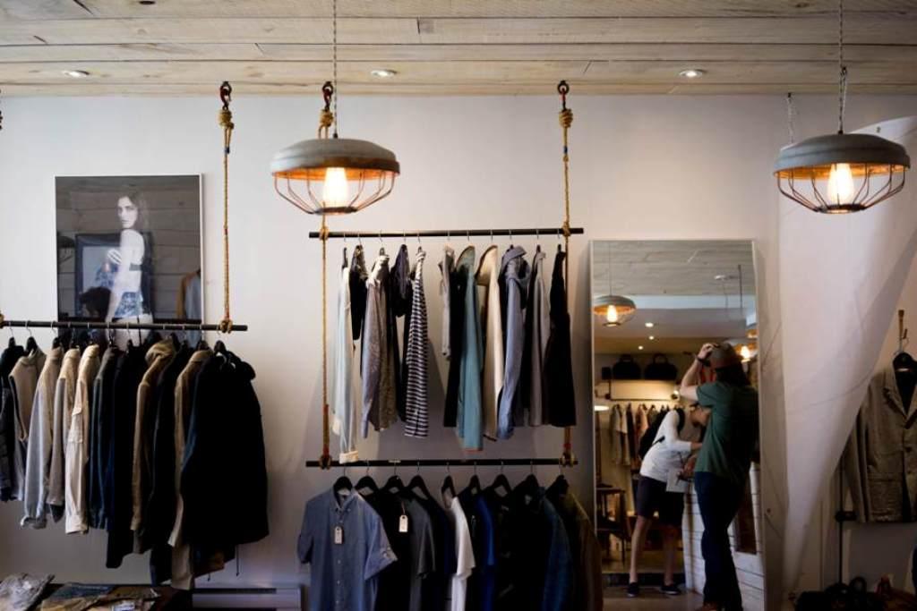 одежда из китая_фабричный китай_недорогая одежда из Китая