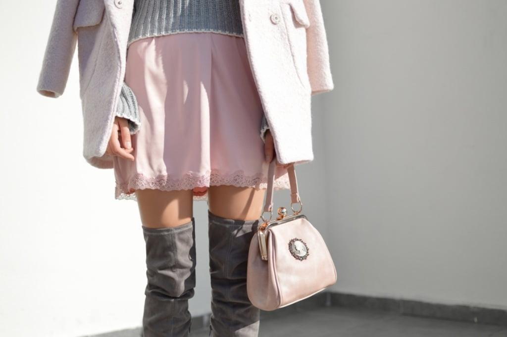 одежда из китая_интернет-магазин одежды из китая_копии брендов одежды из китая