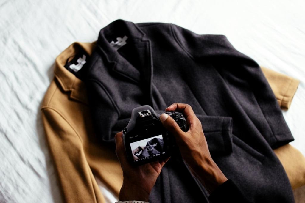 4fbb34e11552 Одежда из Китая: все, что вы хотите знать об этом бизнесе