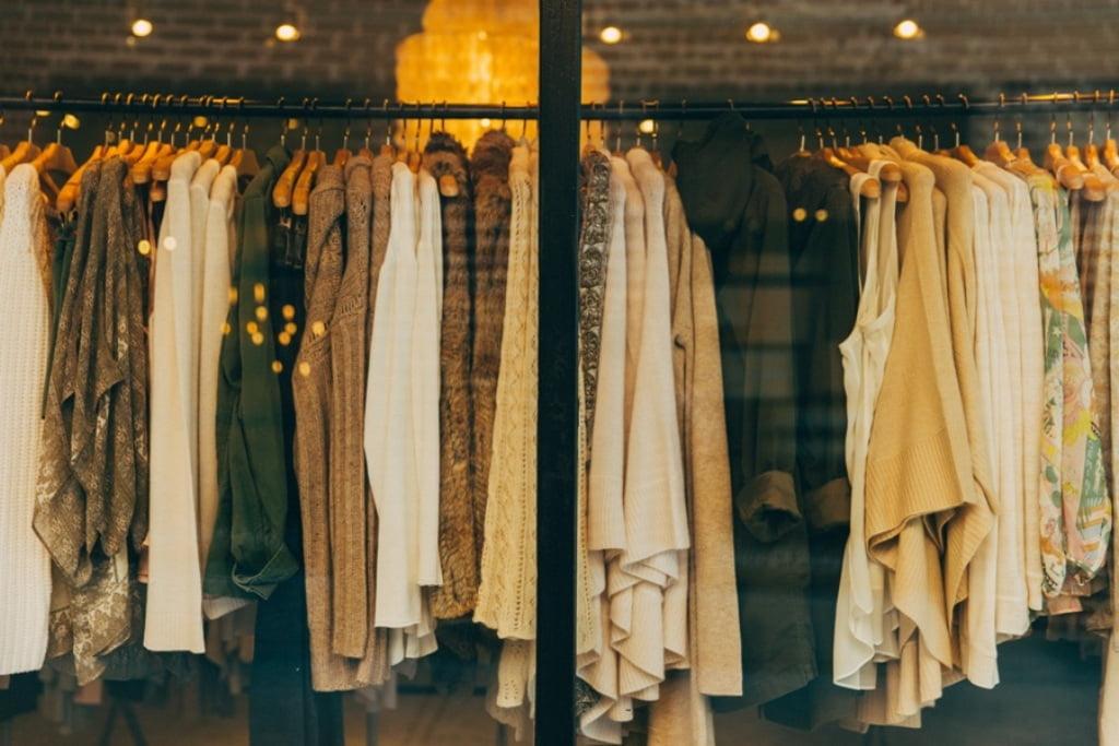 одежда из китая_недорогая одежда из Китая_поставщики одежды из китая
