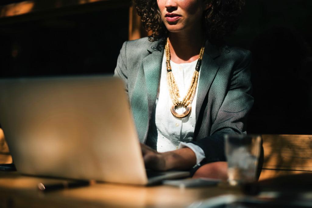 работы с высокой зарплатой для девушек
