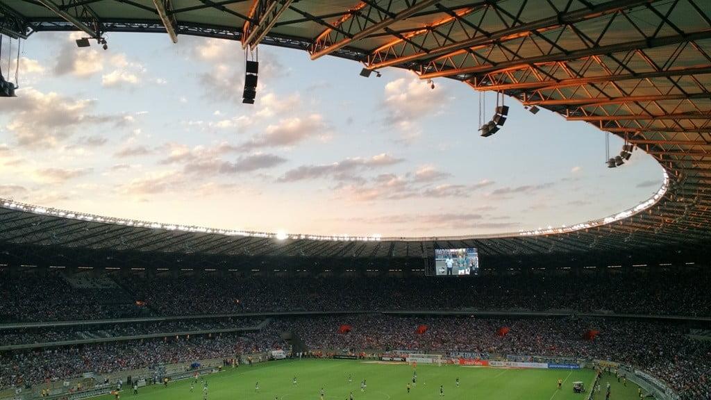 про женский футбол_женский футбол в России